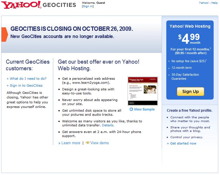 geocities-closing-lge
