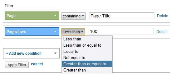 google-analytics-filters2