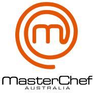 masterchef-logo