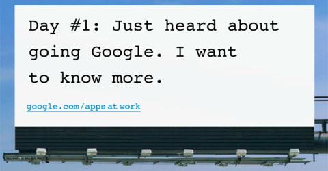 Go-Google-Campaign-ad