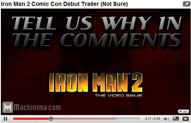 youtube-rate-ironman2