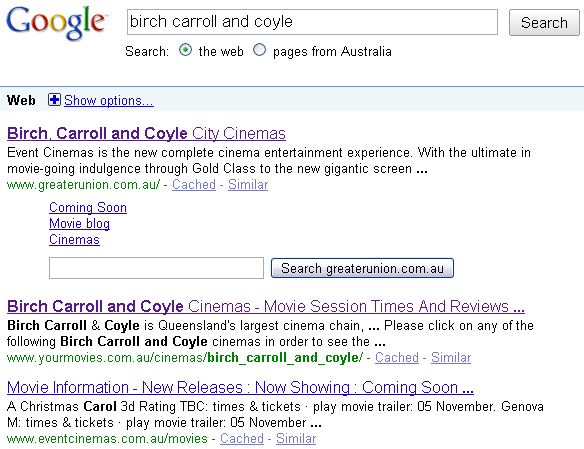 bcc-search