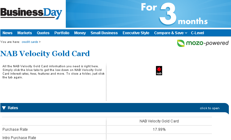business-day-credit-card-spam