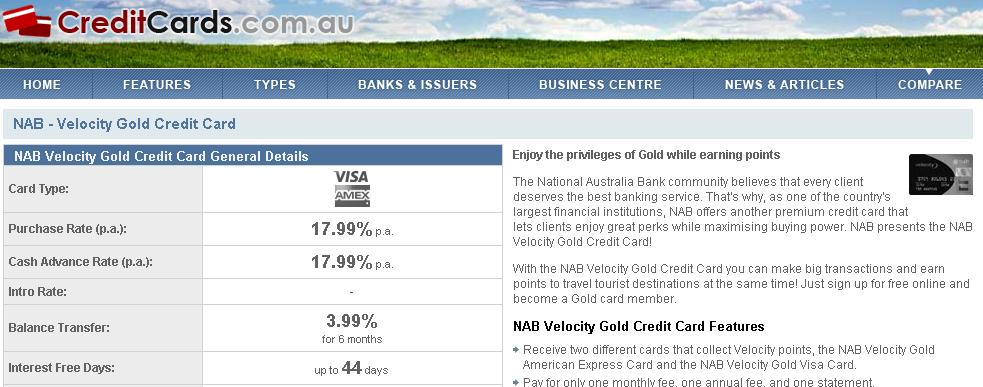 credit-cards-com-au