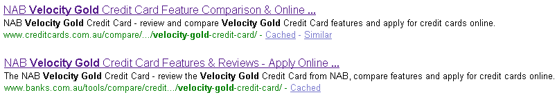omg-credit-card-results