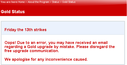 velocity-gold-email-fail