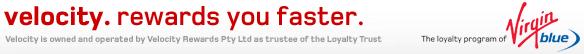 velocity-program-rewards-you-faster