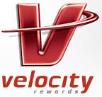 velocity-rewards-logo