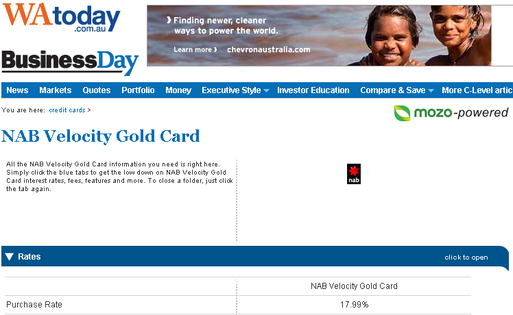 watoday-credit-card-spam