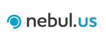 Nebul.us