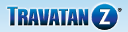 travatan logo