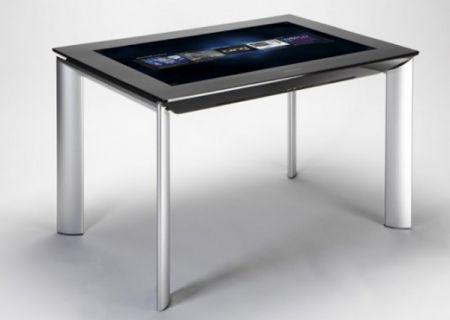 Microsoft Surface v2