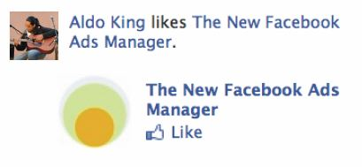 likes-ad-manager