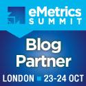 eMetrics Summit 2013