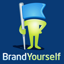 Brand Yourself - Google Grader