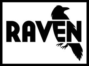 RavenTools