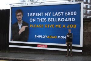 Employ Adam Pacitti