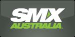 SMX Sydney