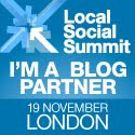 Local Social Summit