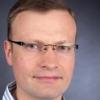 Geno_Prussakov