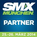 SMX-Munchen